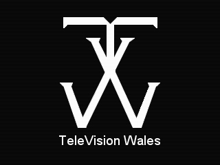 Television Wales 1968 ident - Frame 8